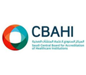 Central Board for Accreditation of Healthcare Instituions