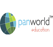 Panworld -TM Education