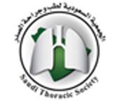 Saudi Thoracic Society
