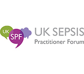 UK Sepsis Practitioner Forum