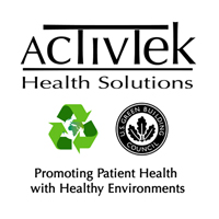Activtek health solutions