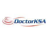 Doctor KSA