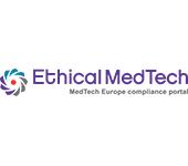 Ethical Medtech