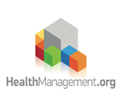 HealthManagement.Org
