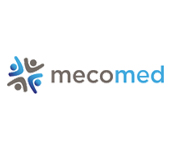 Mecomed