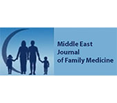 Middle East Family Medicine