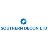 Southern Decon