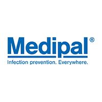 MediPal