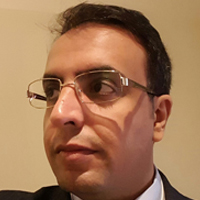 Abdulrahman Algeer