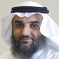 Abdullah Assiri