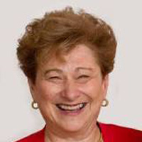 Barbara Soule