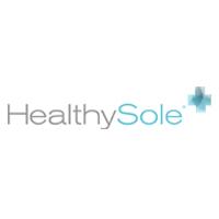 HealthySole