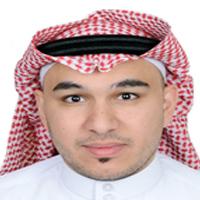 Khaled Alnafee