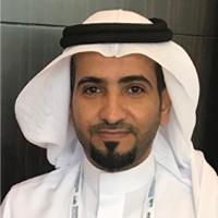 Majed Alshamrani