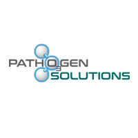 PathO3Gen Solutions | Green Earth Medical Solutions (GEMS)