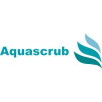 AquaScrub