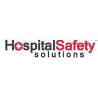 Hospital Safety Solutions