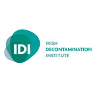 Irish Decontamination Institute