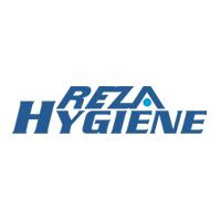 Reza Hygiene