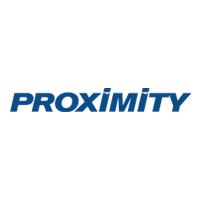 Proximity Systems Logo