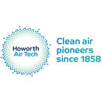 Howarth Air