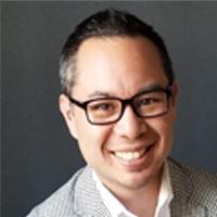 Morris Nguyen