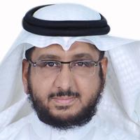 Dr Alhaqawi