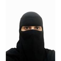 Dr. Haleema Ali Alserehi