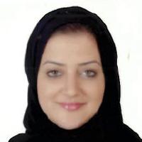 Heba Dada