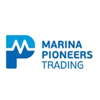 Marina Pioneers