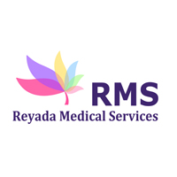 Reyada Medical Services