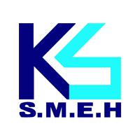 SMEH Logo